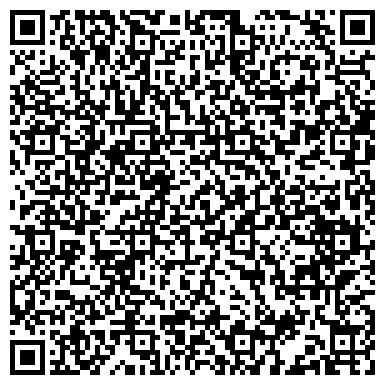 QR-код с контактной информацией организации Субъект предпринимательской деятельности ЭлектроСтройПлюс