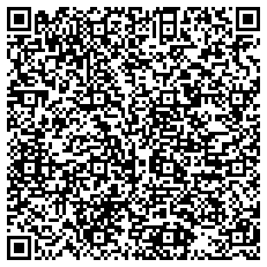 """QR-код с контактной информацией организации """"Важные мелочи"""""""
