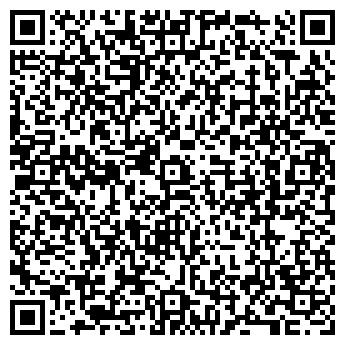 QR-код с контактной информацией организации Другая «СКК «СТЕНА KZ»