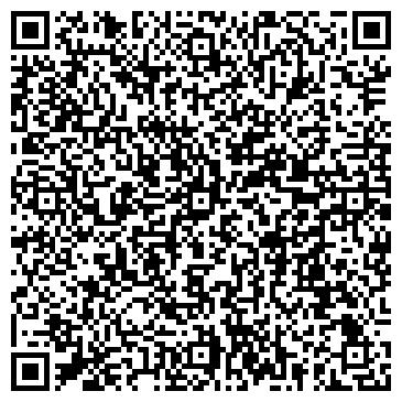 """QR-код с контактной информацией организации """" PROFSNAB-UK """""""