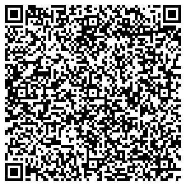 QR-код с контактной информацией организации ВОЛГОГРАДСКОЕ КАРЬЕРОУПРАВЛЕНИЕ