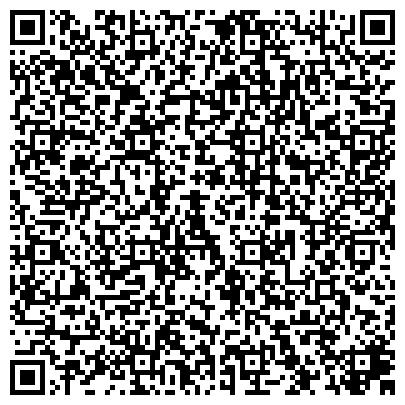QR-код с контактной информацией организации Частное предприятие Компания «Климат Плюс»