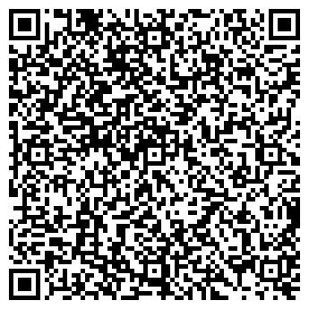 QR-код с контактной информацией организации ИП Шапошников