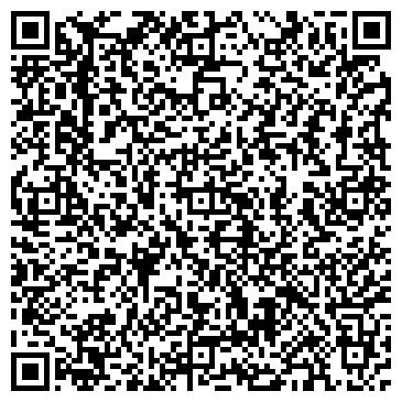 QR-код с контактной информацией организации ТОО Шетелиг Казахстан