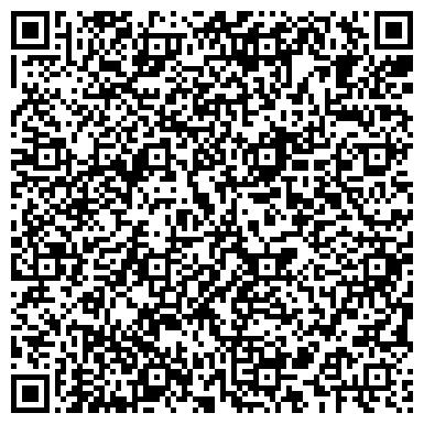 """QR-код с контактной информацией организации ИП """"Дауленов Ильяс Мухтарович"""""""