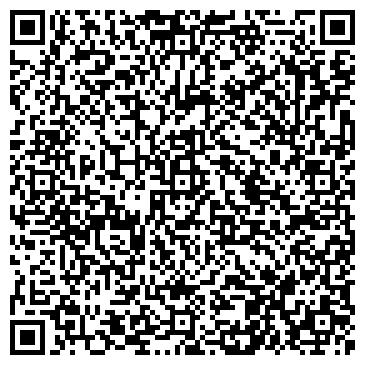 """QR-код с контактной информацией организации ТОО """"GENERAL"""""""