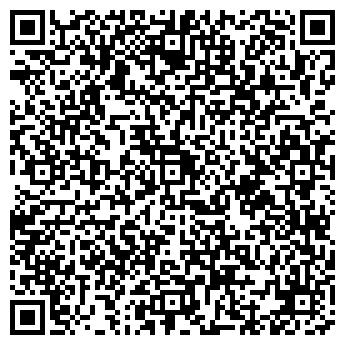 QR-код с контактной информацией организации Частное предприятие Variolab