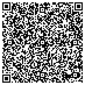 """QR-код с контактной информацией организации ТОО """"KazakhGRIT/КазахГРИТ"""""""