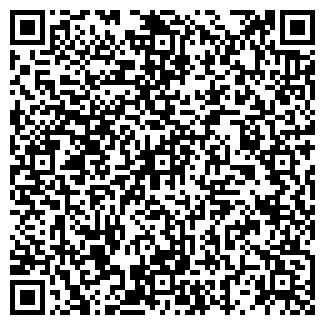 QR-код с контактной информацией организации ИП Kolex