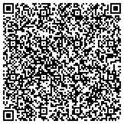 """QR-код с контактной информацией организации ТОО """"Empire Group Corporation"""""""