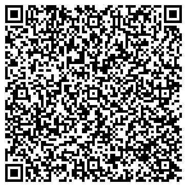 """QR-код с контактной информацией организации ООО """"Завод смазок Пром-ойл"""""""