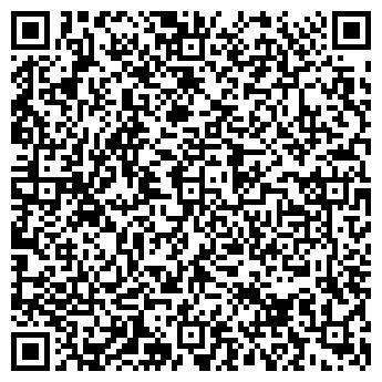 QR-код с контактной информацией организации «STROBIST»