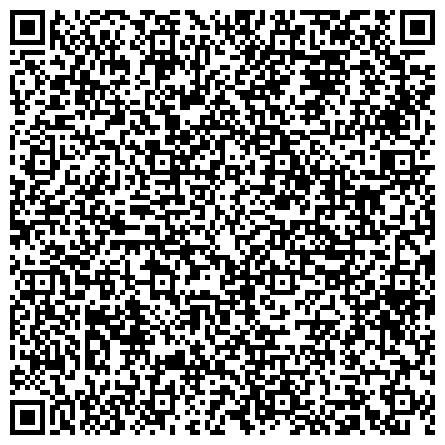 QR-код с контактной информацией организации Медная труба, вакуумные насосы, весы заправочные, манометрические коллекторы, вальцовки, кримперы