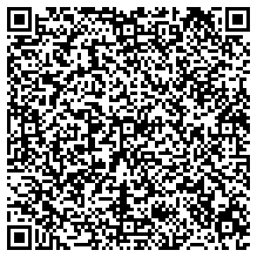"""QR-код с контактной информацией организации """"ПромХолодТорг"""""""