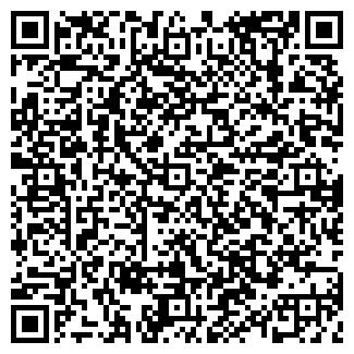 QR-код с контактной информацией организации ПП «Бенкет»