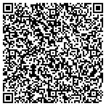 """QR-код с контактной информацией организации ЧП """"Евротехгаз"""""""