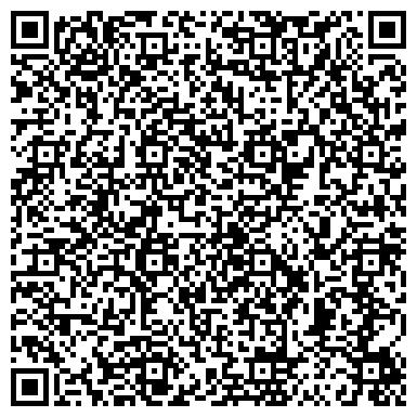 """QR-код с контактной информацией организации Частное предприятие ЧТПФ """"Пром-сервис"""" ХИМИЧЕСКОЕ СЫРЬЕ И РЕАКТИВЫ."""