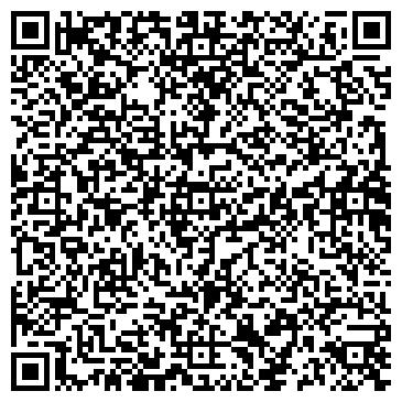 QR-код с контактной информацией организации Общество с ограниченной ответственностью Союз-Энерго 2010