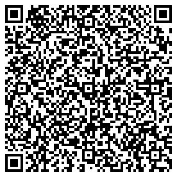 QR-код с контактной информацией организации Общество с ограниченной ответственностью VERMICULITE TRADE