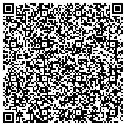 """QR-код с контактной информацией организации Частное предприятие ЧП ИЦ """"Агроэнергогрупп"""""""