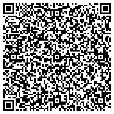 QR-код с контактной информацией организации Частное предприятие Мозаик ТМ