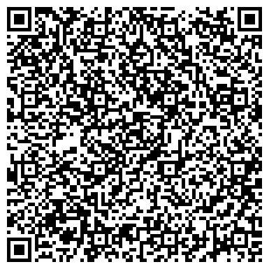 QR-код с контактной информацией организации Интернет-магазин «Автокраска»
