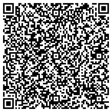 QR-код с контактной информацией организации ФРОЛОВСКИЙ МУЗЕЙ ИНТЕРНАЦИОНАЛЬНОЙ ДРУЖБЫ