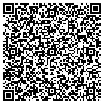 """QR-код с контактной информацией организации ООО """"Ивартур"""""""