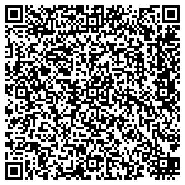 QR-код с контактной информацией организации AUTOGALAKTIKA PLUS