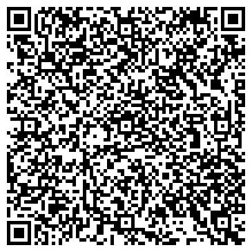 """QR-код с контактной информацией организации ИП Компания """"Прокатыч"""""""