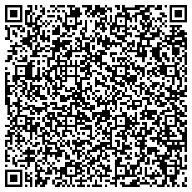 QR-код с контактной информацией организации ПОВОЛЖСКИЙ БАНК СБЕРБАНКА РОССИИ ОТДЕЛЕНИЕ № 3950 ФРОЛОВСКОЕ