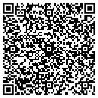QR-код с контактной информацией организации Частное предприятие Neotex