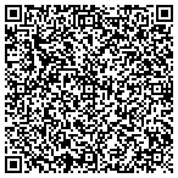 QR-код с контактной информацией организации Общество с ограниченной ответственностью «Зелений дім — Україна»