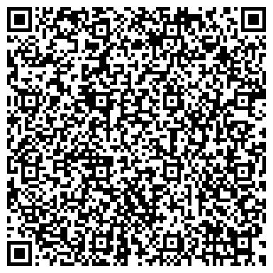 """QR-код с контактной информацией организации Частное предприятие Частное предприятие """"Терра-Пак"""""""