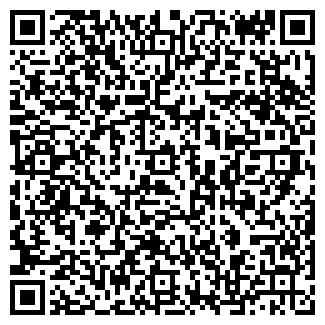 """QR-код с контактной информацией организации """"МАГИСТРАЛЬ-СНАБ"""""""