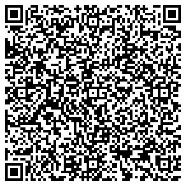 """QR-код с контактной информацией организации Общество с ограниченной ответственностью ООО """"Информторгсервис"""""""