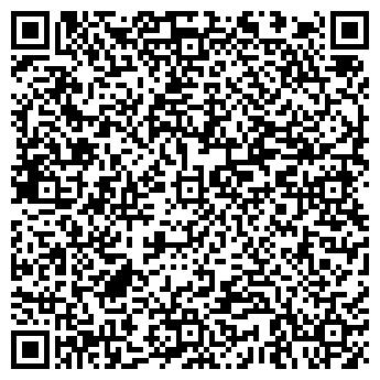 QR-код с контактной информацией организации Общество с ограниченной ответственностью ООО «НПА - Проект»