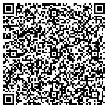 QR-код с контактной информацией организации Общество с ограниченной ответственностью Завод УКРБУДМАШ