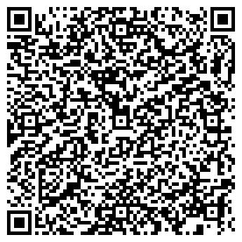 QR-код с контактной информацией организации Белтрансзапчасть, ООО