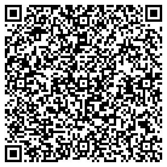 QR-код с контактной информацией организации Вега Евро, ООО