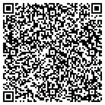 QR-код с контактной информацией организации АнтеоБел, ЧТУП