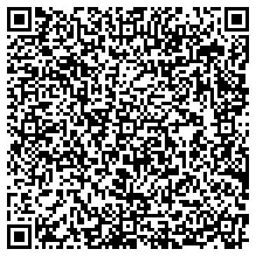 QR-код с контактной информацией организации Автосервисплюс, ОДО