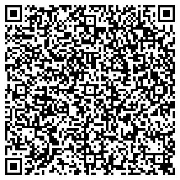 QR-код с контактной информацией организации Мирошниченко М. А., ИП