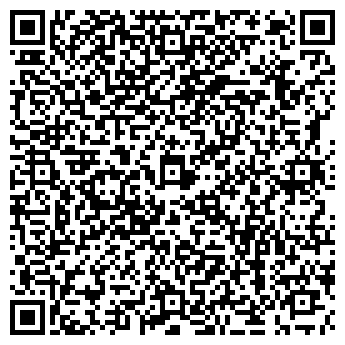 QR-код с контактной информацией организации СанБизнесГруп, ЧП