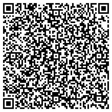 QR-код с контактной информацией организации ПУХОВИЧИНЕФТЕПРОДУКТ, ОАО