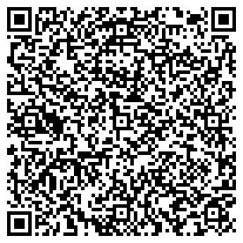 QR-код с контактной информацией организации Ком Седика, ЧП