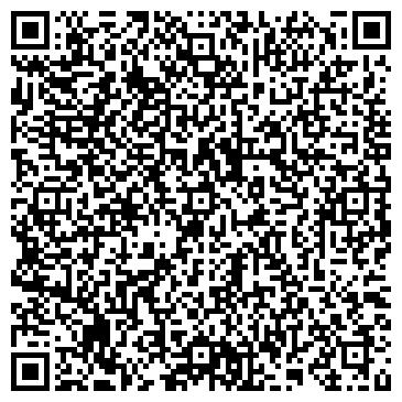 QR-код с контактной информацией организации Завод Изотрон, РУП