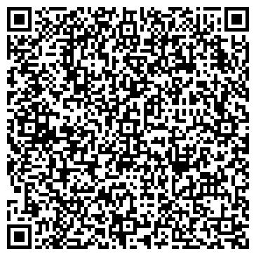 QR-код с контактной информацией организации Трибушевский В. В., ИП