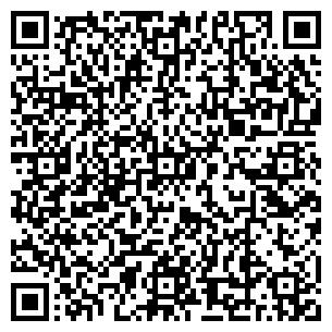 QR-код с контактной информацией организации ПМК № 20
