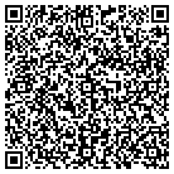 QR-код с контактной информацией организации Митрофанов А. В., ИП